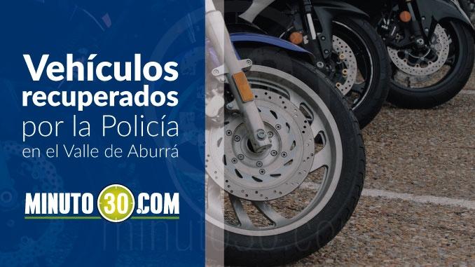 vehiculos_recuperados24