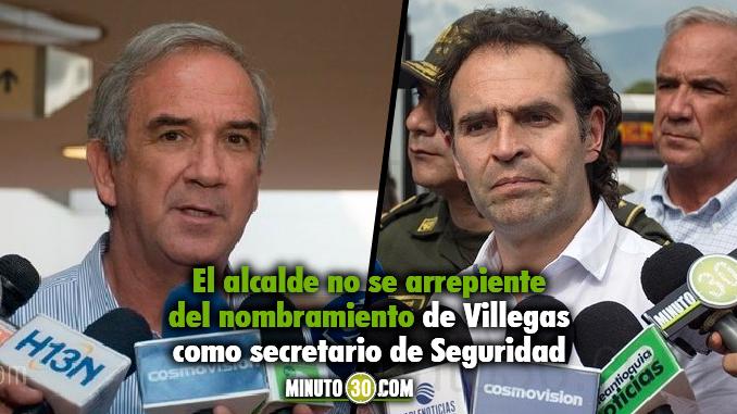 alcalde secretario seguridad