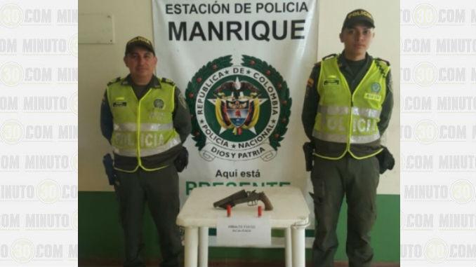 Arma_de_Fuego_Artesanal_2