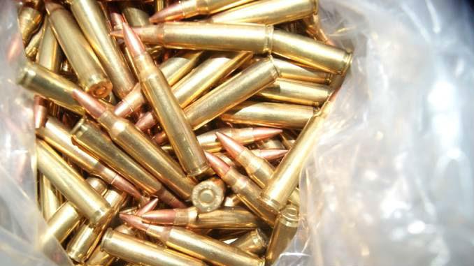 Cartuchos_municion_fusil_El_Heraldo