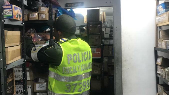 Contrabando_Medellin_3