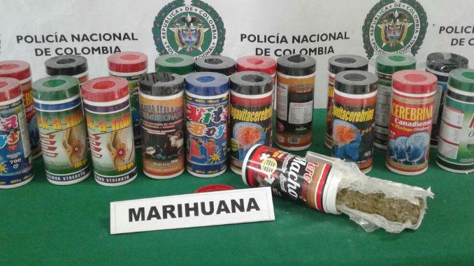 Marihuana_Aeropuerto