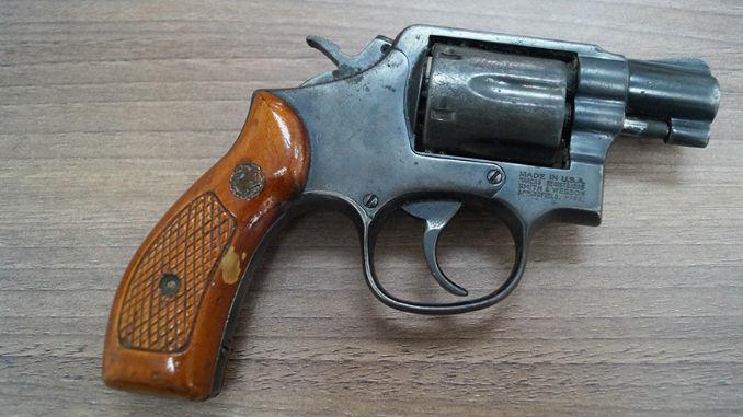 Revolver_Artesanal_Calibre_38