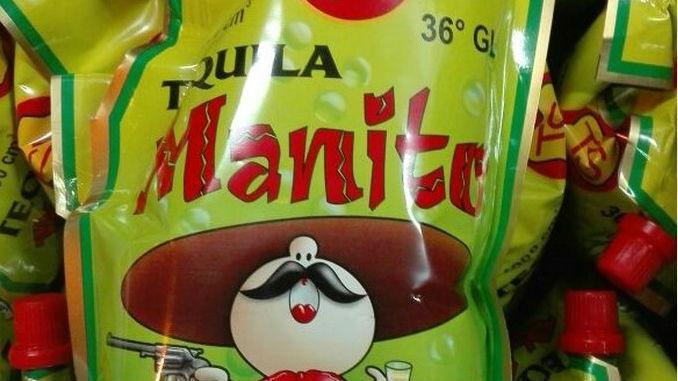 Tequila_Manito_licor_Adulterado.jpg