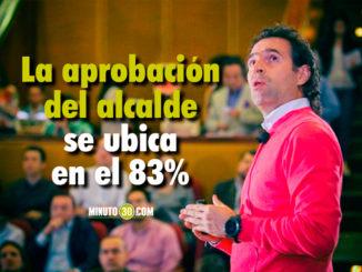federico_gutierrez_gallup_aprobacion