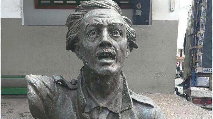 Busto_de_Atanasio_Girardot