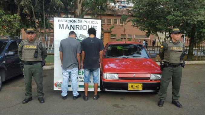 Hurto_Vehiculo_Manrique
