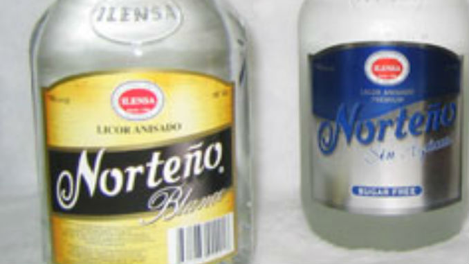 Licor_Adulterado2