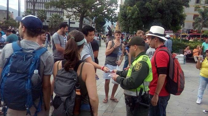 Policia_Turismo_2