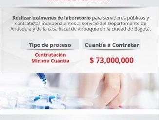examenes_laboratorio_contrato_antioquia