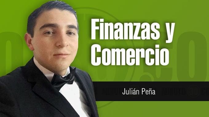 julian peña nuevo
