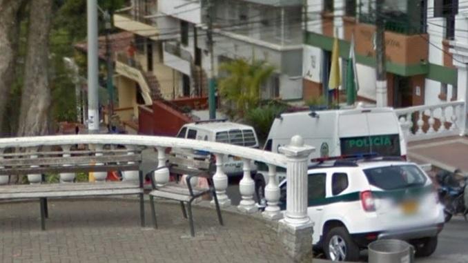 Estacion_Policia_San_Cristobal_Google_Maps.jpg