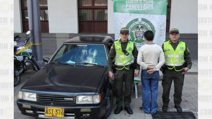 Vehiculo_Recuperado