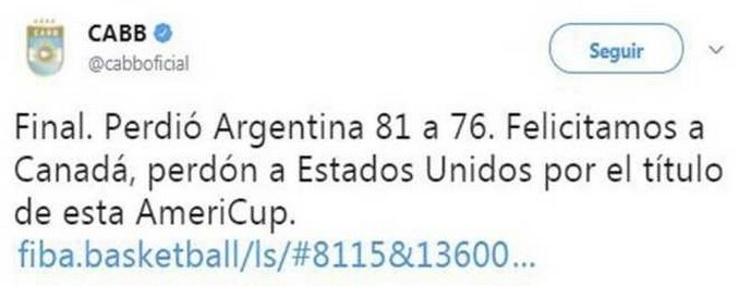 argentina_baloncesto