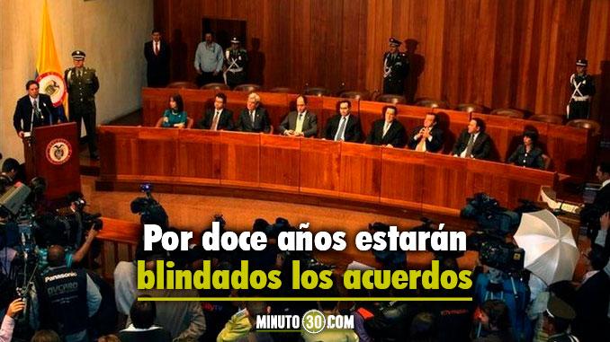 corte_constitucional_acuerdo