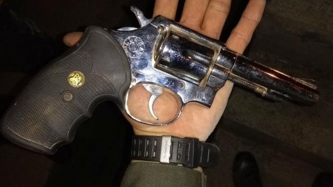 Armas_de_Fuego_Incautadas_Revolver_2
