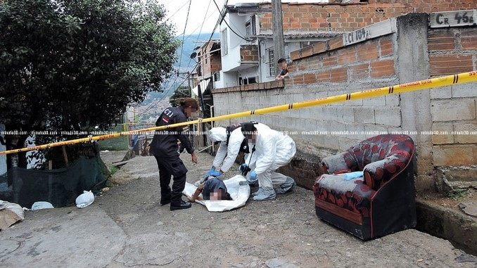 Homicidio_Santa_Cruz_5