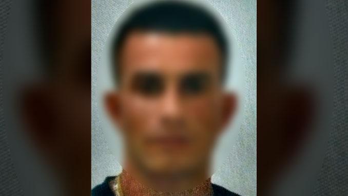 Hugo Alberto Jaramillo Londoño, condenado por asesinar a su mejor amigo