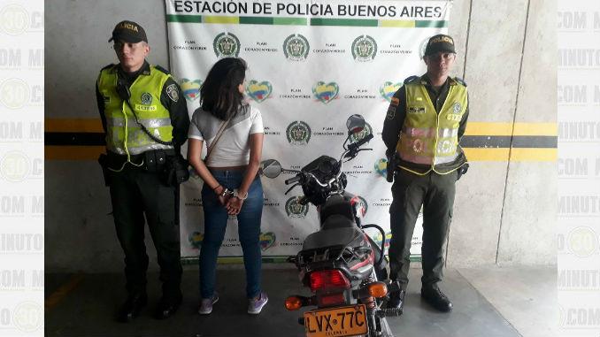 Hurto_de_Moto_Venezolana
