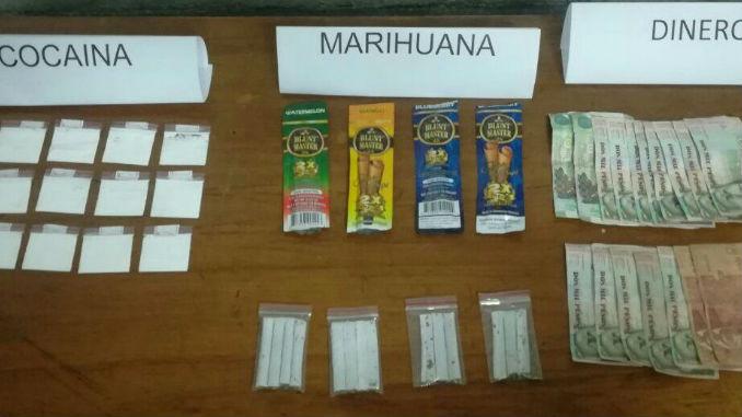 Marihuana_Cocaina_dinero_jobaro_capturado