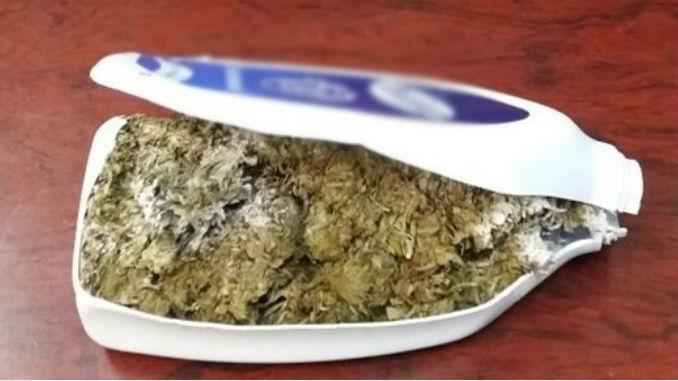 Marihuana_Talco_para_pies