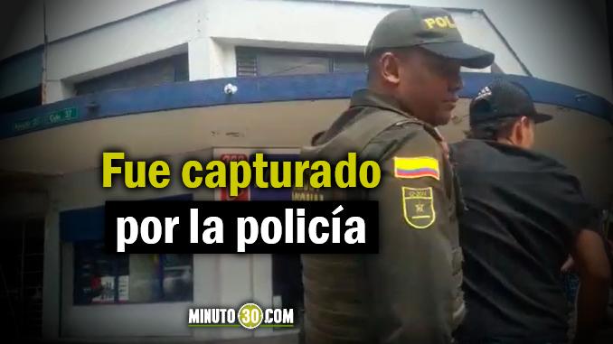 capturado-por-la-policia