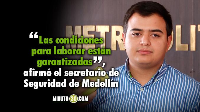 Andrés_Tobon