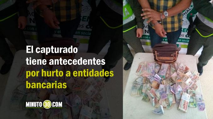 Hurto_Banco_1