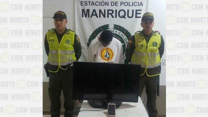 Manrique_Hurto