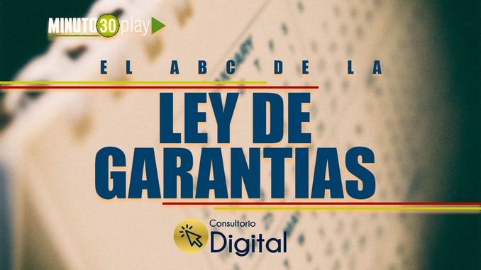 ley-de-garantias-Copiar