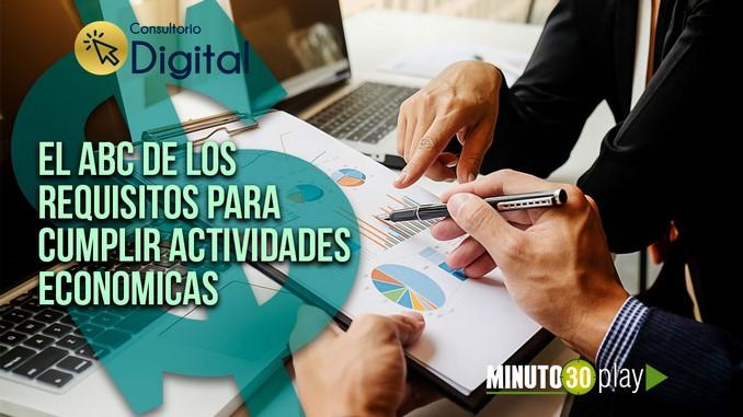 requisitos-para-cumplir-actividades-economicas-Copiar