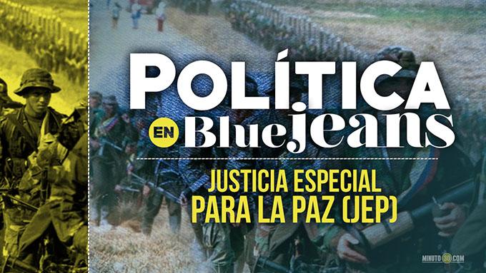 680 Cap 01 Politica En BlueJeans