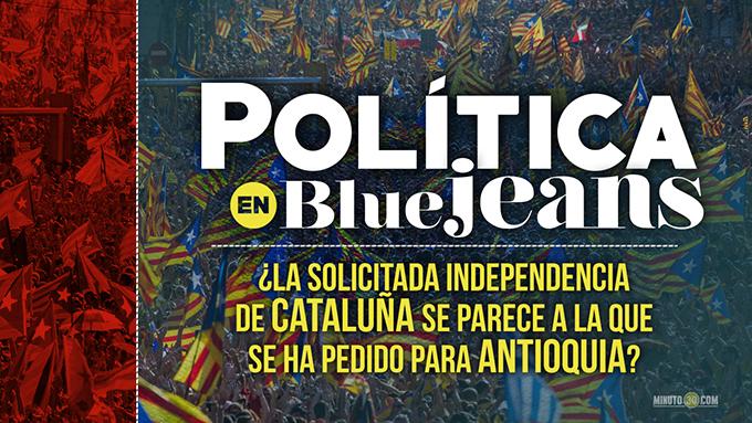 680-Cap-03-Politica-En-BlueJeans
