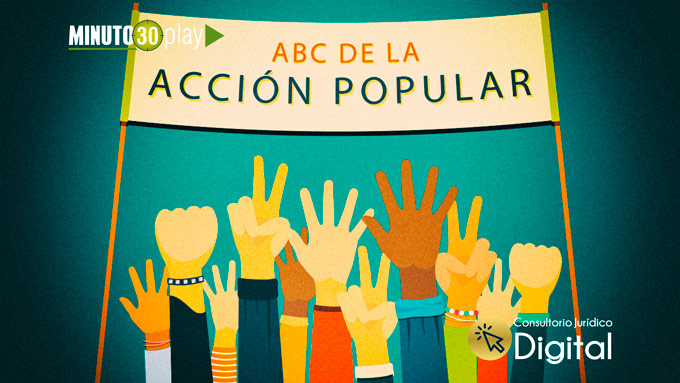 680-abc-de-la-accion-popular