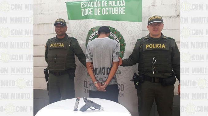 Capturado_Porte_ilegal1