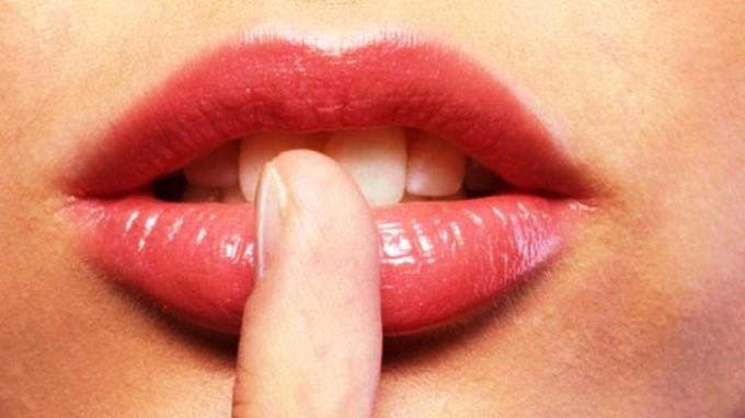 boca de mujer sexo oral sexualidad relaciones