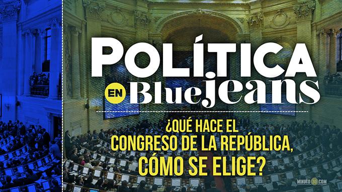 680-Cap-04-Politica-En-BlueJeans_congreso