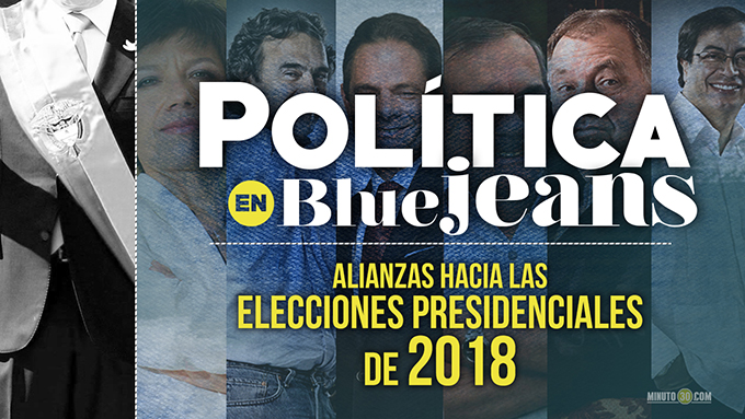 680-Cap-05-Politica-En-BlueJeans