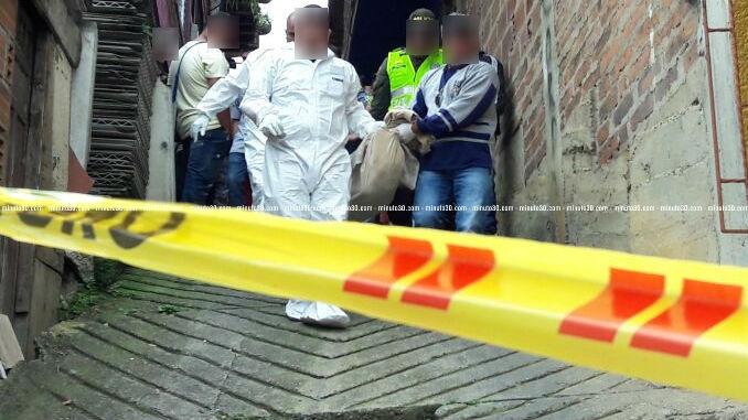 Homicidio_Girardota_1