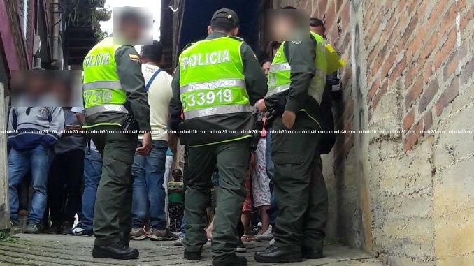Homicidio_Girardota_2
