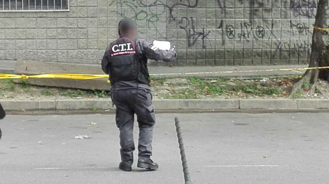 Homicidio_Itagui_3-copia
