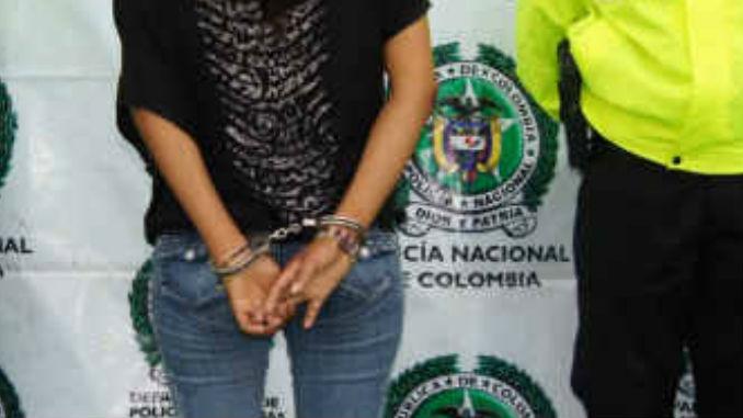 Mujer_capturada1