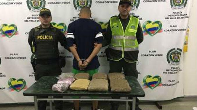 Capturado_Marihuana
