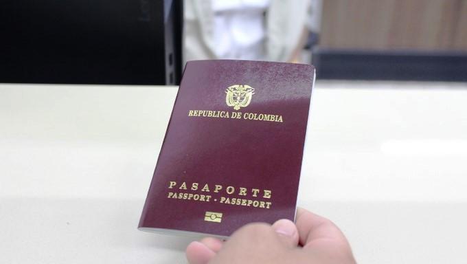 Mexicanos en Antioquia tendrán la Primera Jornada de