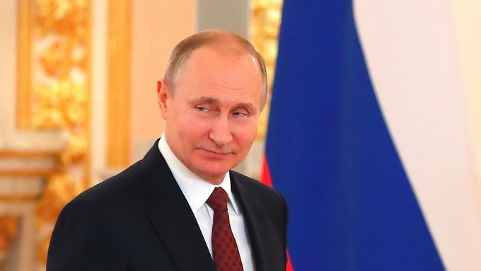 Rusia advierte que el ataque contra Siria