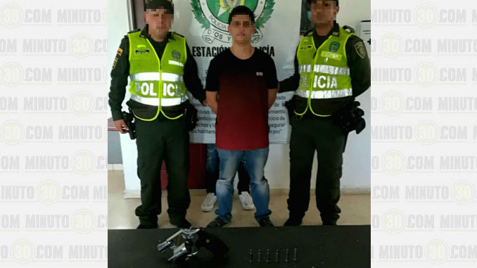 porte_ilegal1