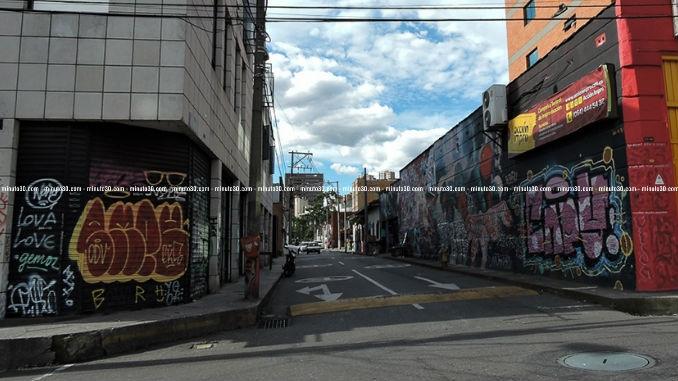 Barrio_El_Poblado_1