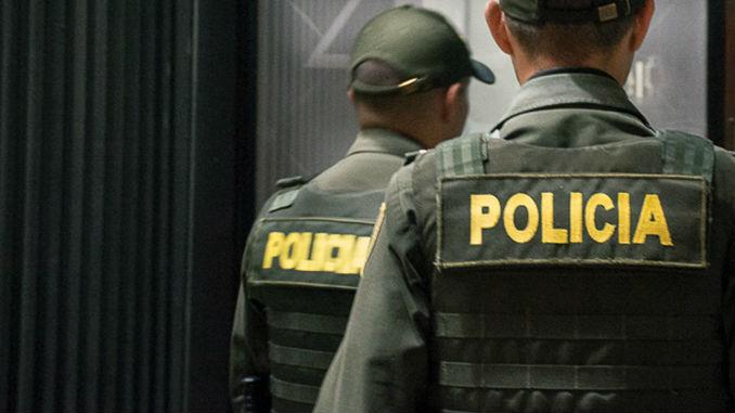 Policia_Archivo