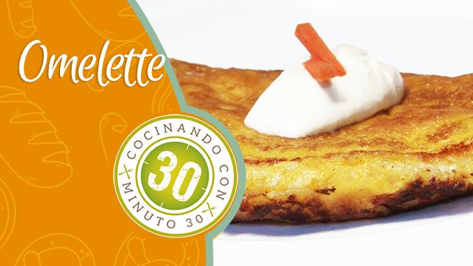 678 portada Omelette
