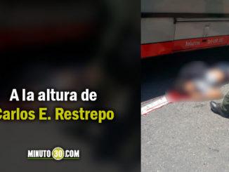 Homicidio_Suramericana_5.jpg